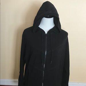 Marc NY hoodie